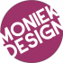 Moniekdesign