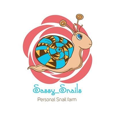 Sassy Snails